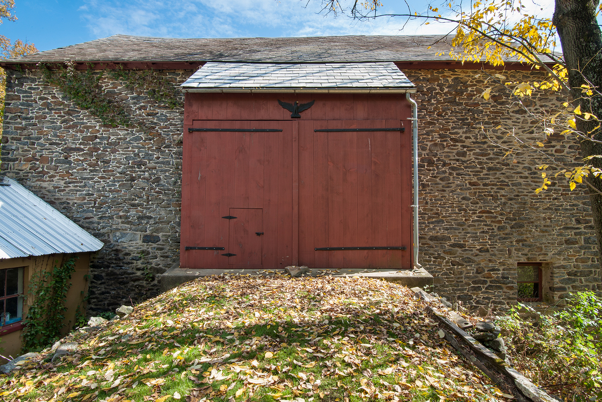 Bank BArn Bucks County |#BankBarnBucksCounty | Stone Barn Bucks County | #StoneBarnBucksCounty