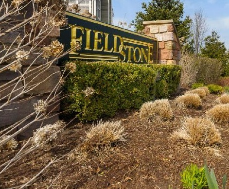 Fieldstone Townhomes For New Hope Pa Newhoperealtors Newhoperealtor Fieldstonenewhope