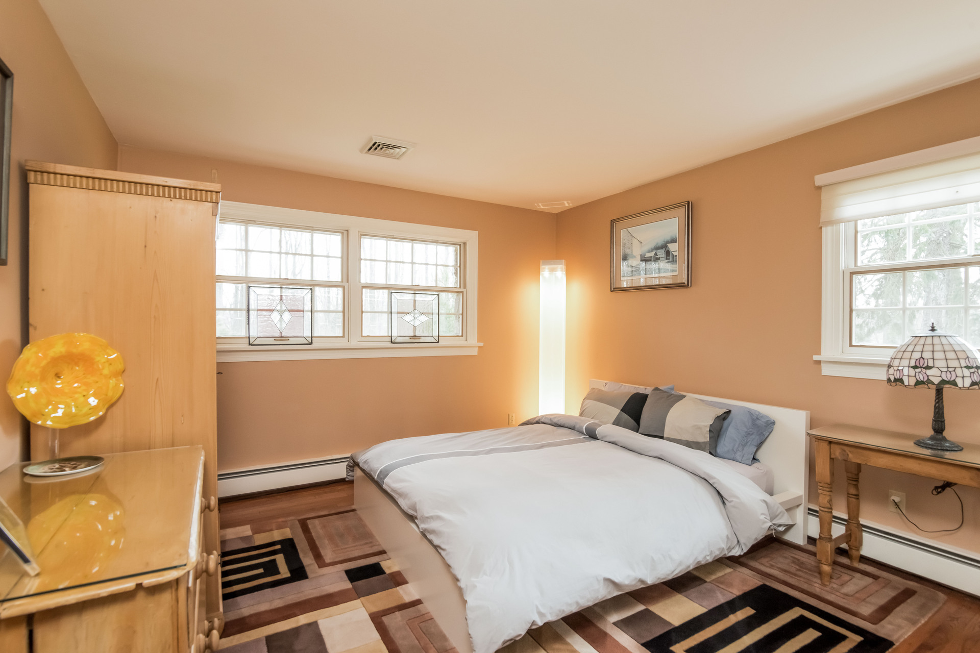 Guest Room | New Hope PA Guest Room | #GuestRoom | #NewHopePAGuestRoom