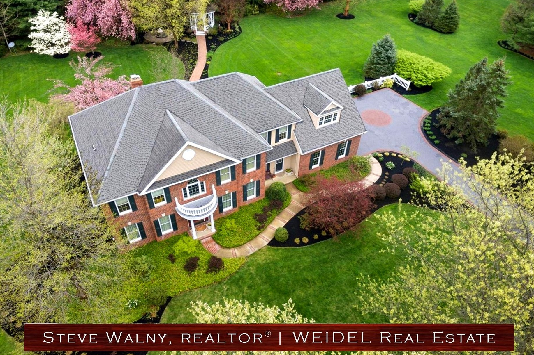 Find bucks county properties bucks county homes for sale for Home builders in central pa