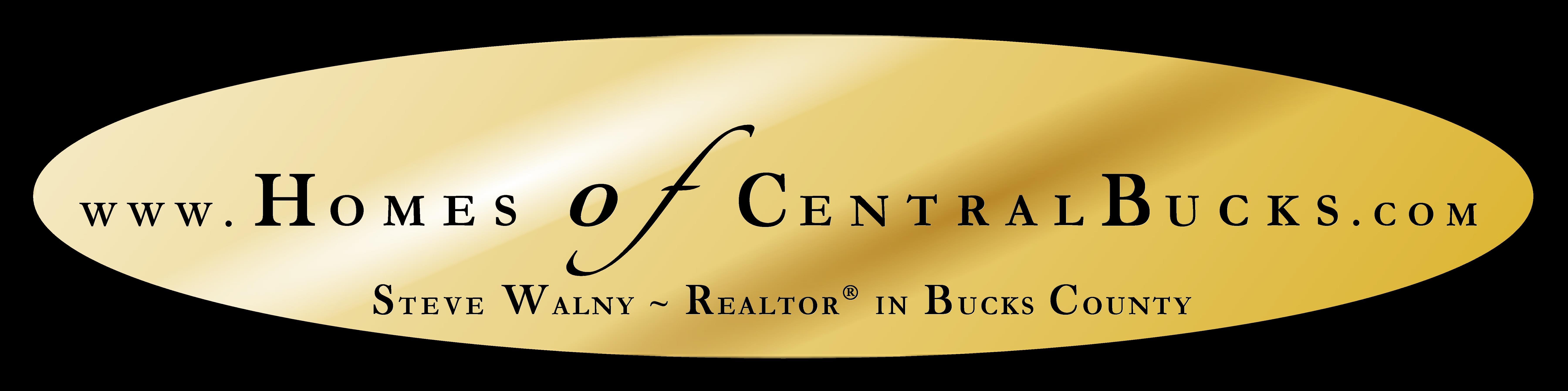www.HomesOfCentralBucks.com | #HomesOfCentralBucks | Homes of Central Bucks | #HomesInCentralBucks | Homes in Central Bucks County for Sale | Weidel Realtors | #WeidelRealtors