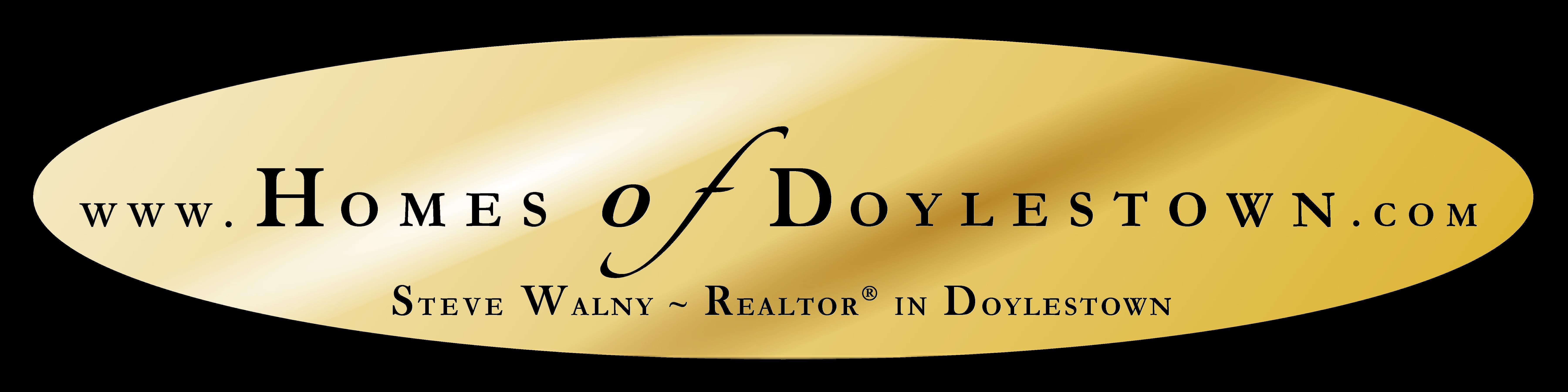 www.HomesOfDoylestown.com | Homes of Doylestown | #HomesOfDoylestown | Doylestown PA Homes for Sale |  Homes in Doylestown | #HomesInDoylestown | Weidel Real Estate Doylestown | #WeidelRealEstateDoylestown | Weidel Realtors Doylestown | #WeidelRealtorsDoylestown