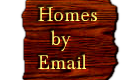 Register Here for Bucks County Homes by Email