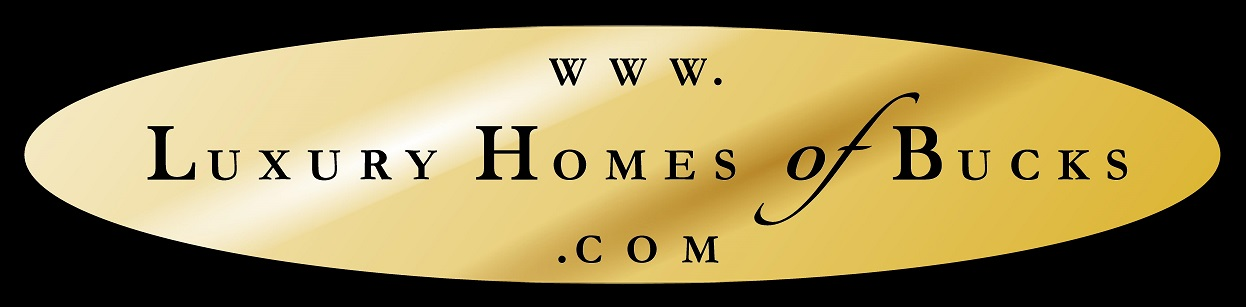 Luxury Homes for Sale in Bucks County PA at www.FindBucksCountyProperties.com/LuxuryHomesOfBucks