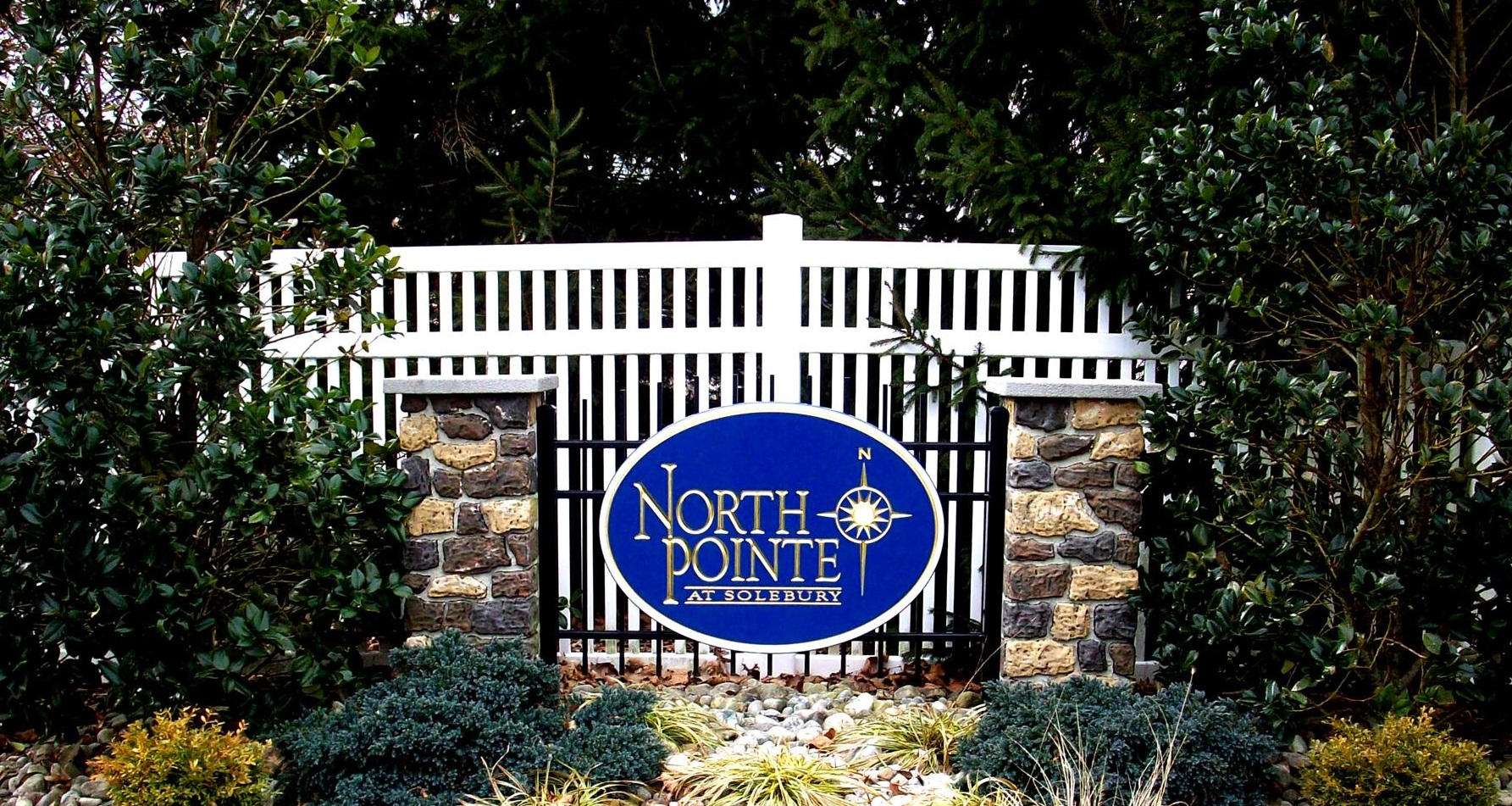 North Pointe at Solebury Homes for Sale, Steve Walny REALTOR, North Pointe New Hope Homes for Sale, Steve Walny