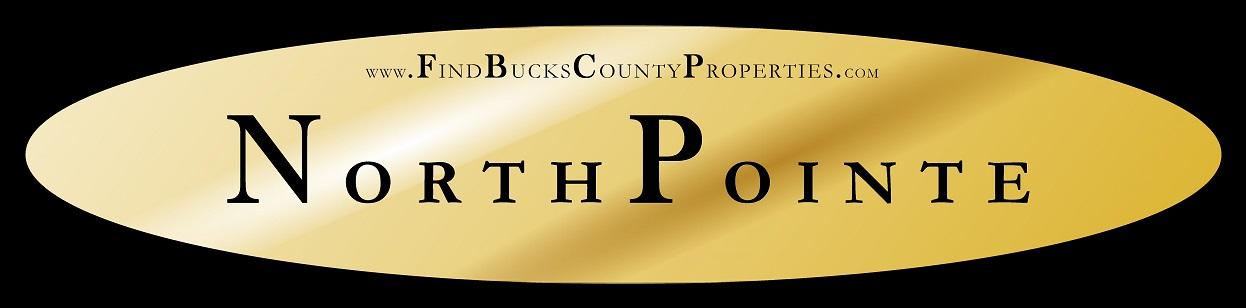 NorthPointe New Hope PA Homes for Sale Steve Walny, Steve Walny Realtor
