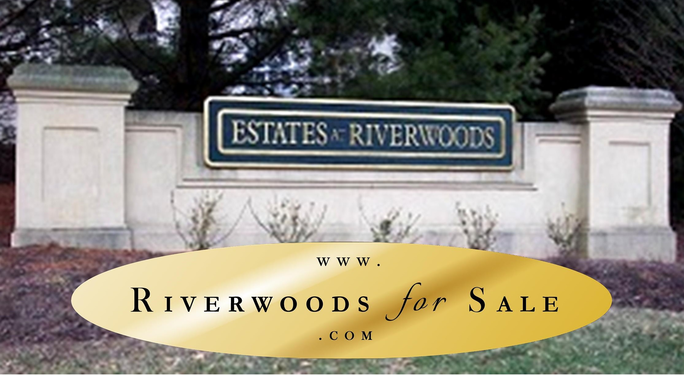 Estates at Riverwoods New Hope PA for Sale, #NewHope, #NewHopePA, @NewHope, New Hope Realtors, New Hope Realtor, #NewHopeRealtors, #NewHopeRealtor, Steve Walny, Weidel