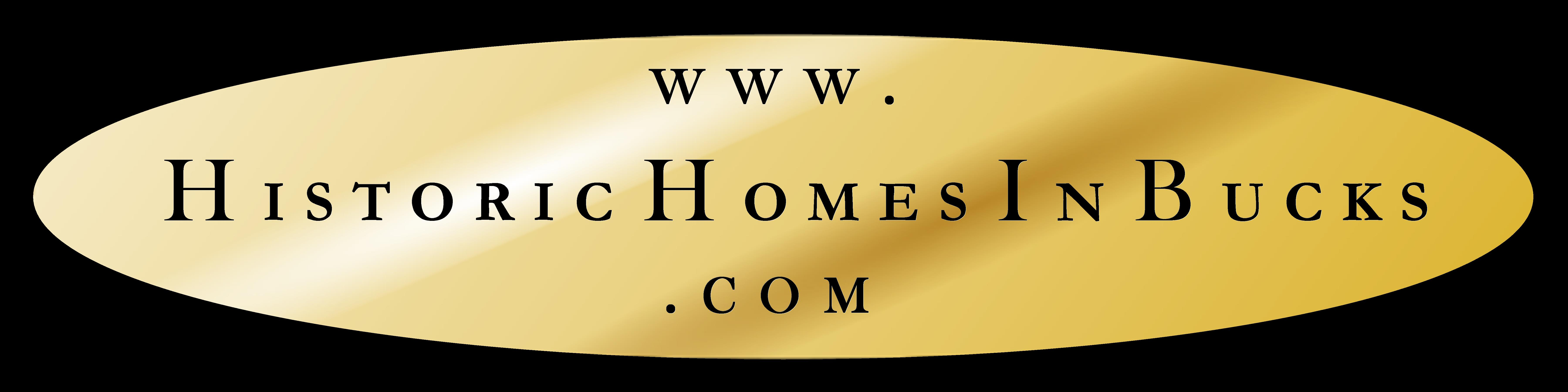 Historic Homes In Bucks, New Hope Realtors, Doylestown Realtors, WEIDEL Real Estate, New Hope Realtor, Doylestown Realtor, WEIDEL Realtors, Steve Walny, New Hope Real Estate
