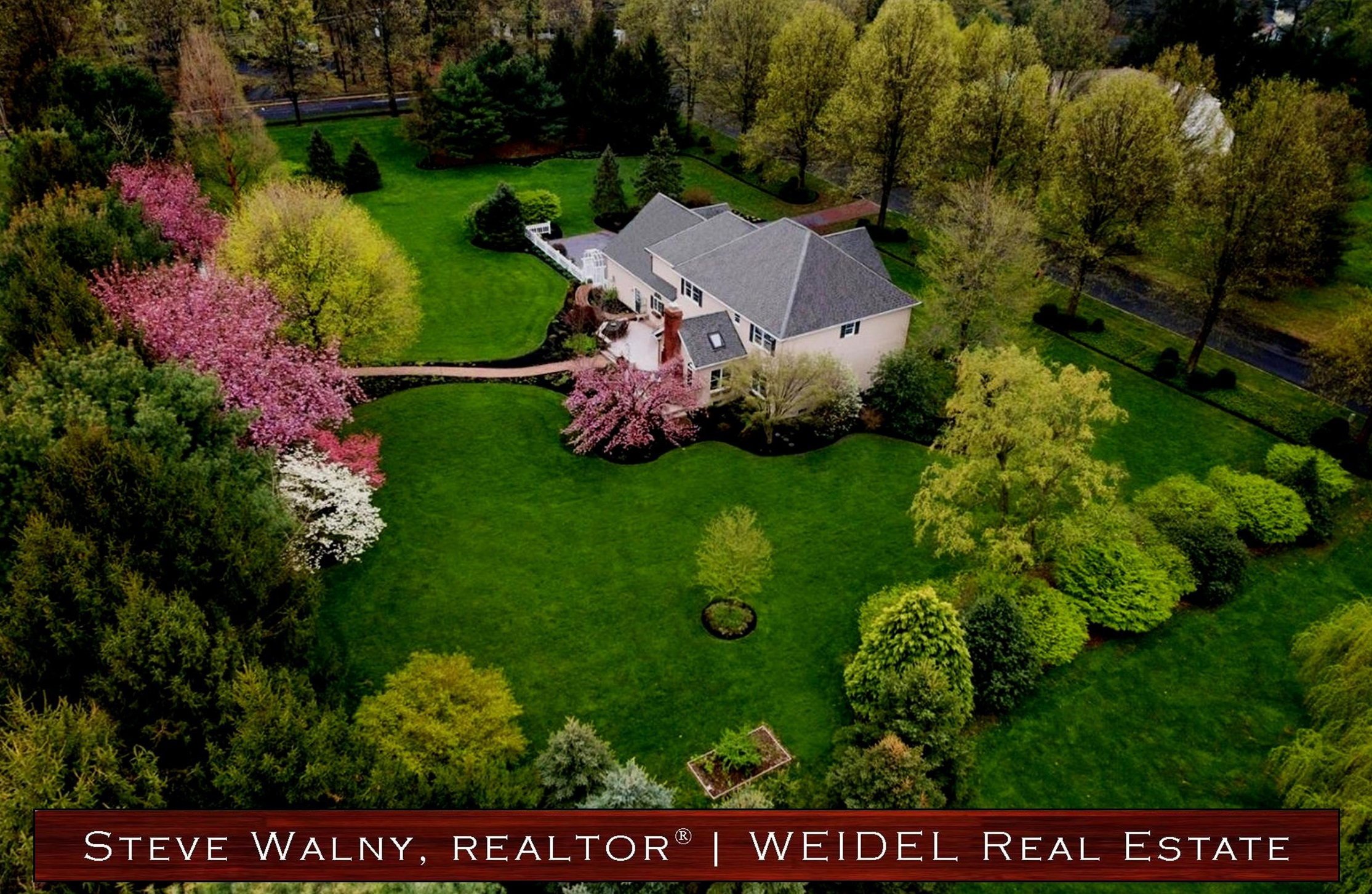 Homes Of Central Bucks | New Hope Realtors | Doylestown Realtors | WEIDEL Real Estate | WEIDEL Doylestown