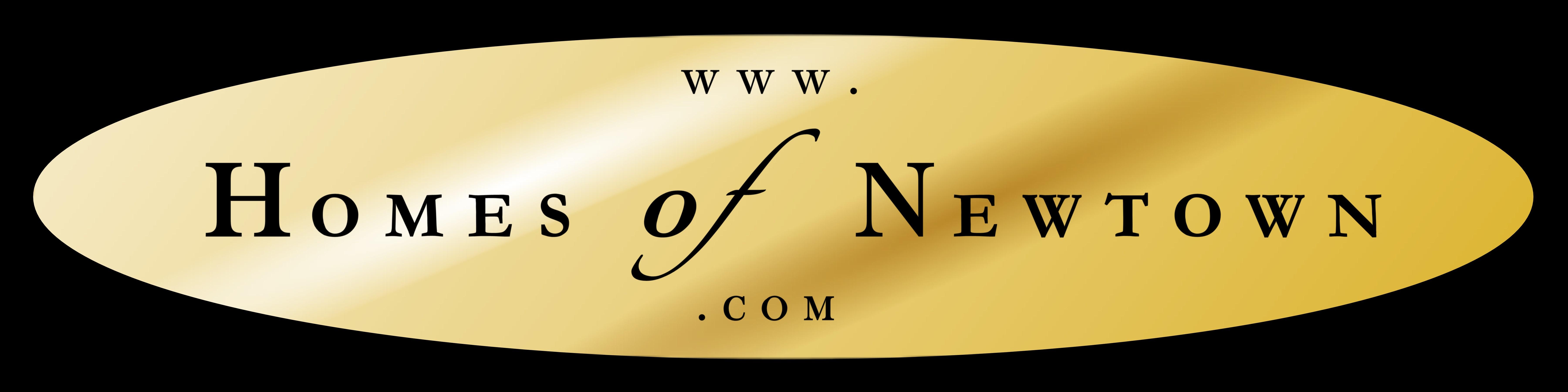 Homes Of Newtown | Homes in Newtown PA Bucks County | Newtown Bucks County Homes for Sale | @NewtownPA | #NewtownPA