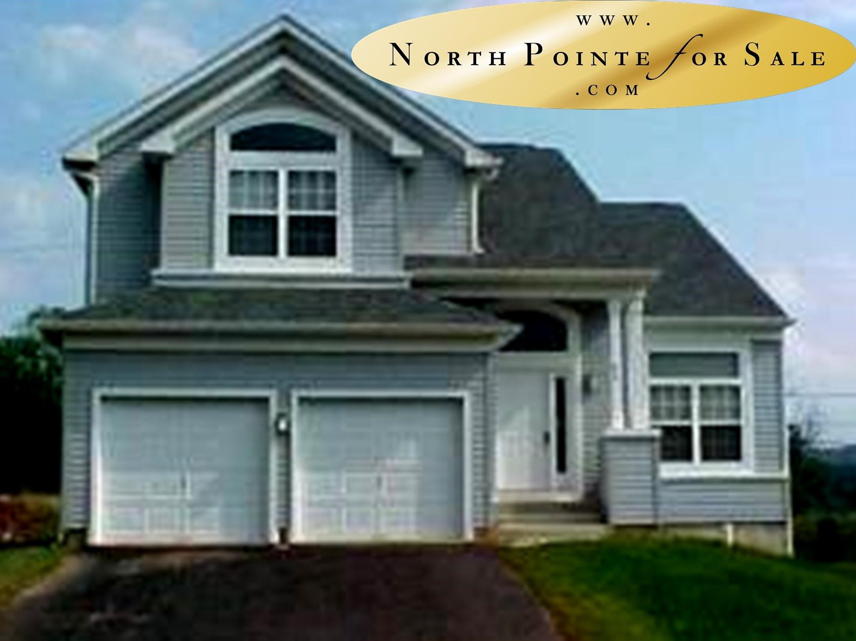 North Pointe Homes in New Hope PA | North Pointe Realtor