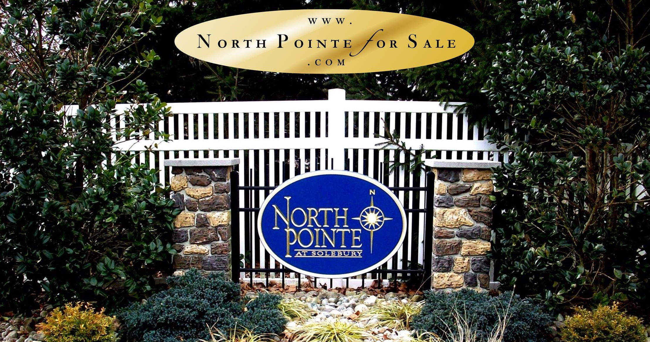North Pointe for Sale, North Pointe New Hope Pa for Sale, North Pointe Realtor