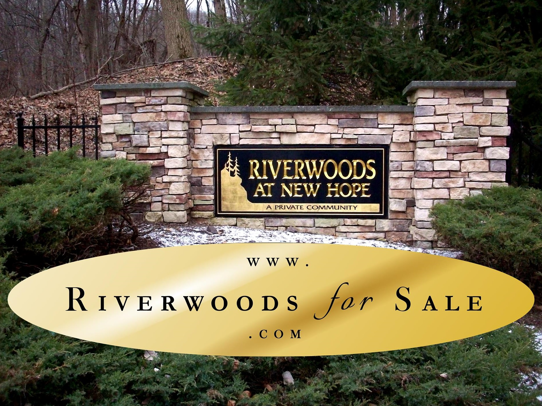 Riverwoods at New Hope PA Homes for Sale, #NewHopePAHomesForSale, #NewHopePA, New Hope Realtor, New Hope Realtors, #NewHopeRealtor, #NewHopeRealtors, Steve Walny, Weidel