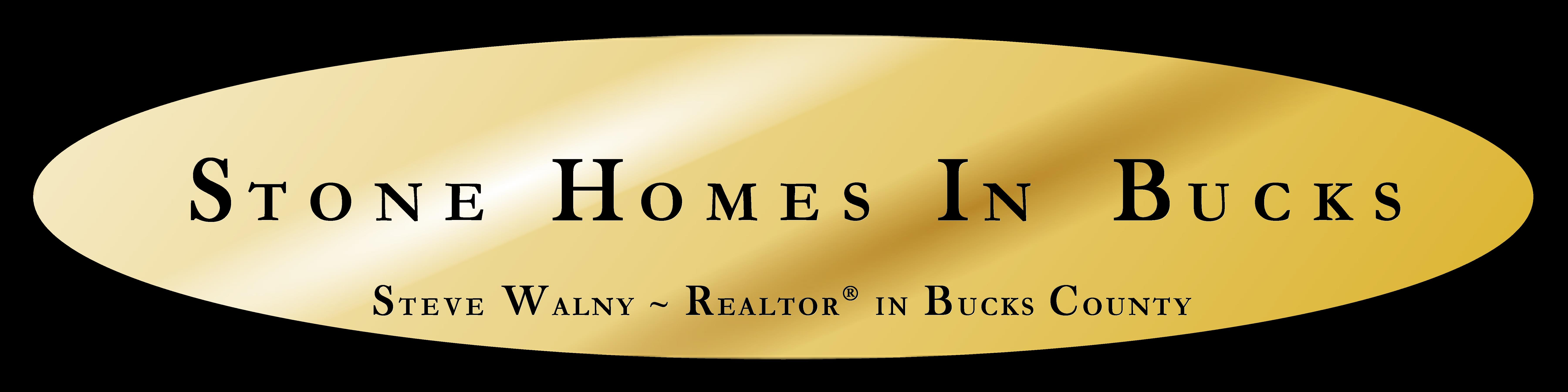 Stone Homes in Bucks County PA for Sale | Stone Homes In Bucks | #StoneHomesInBucks | #StoneHomesForSale