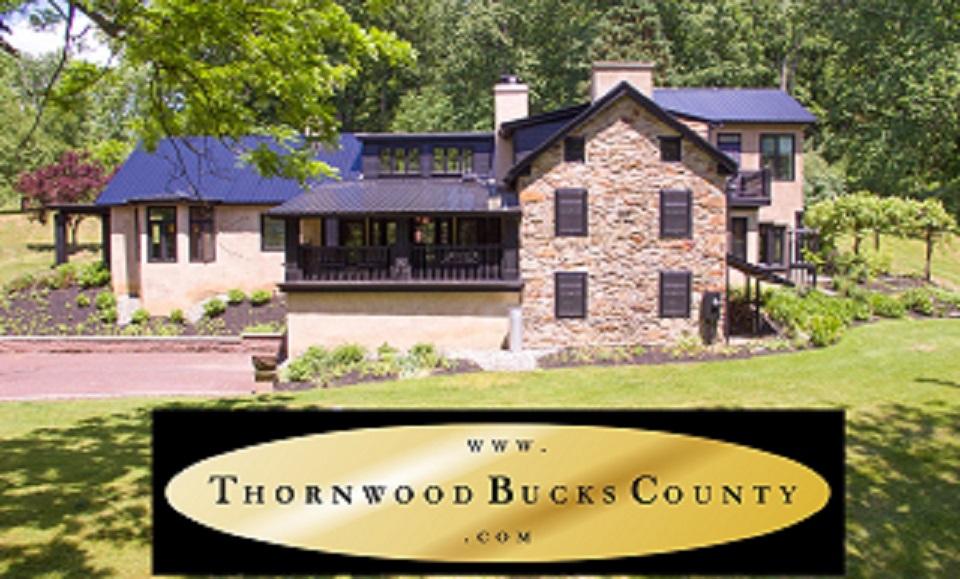 www.ThornwoodBucksCounty.com | Lois Fedele | #LoisFedele | Weidel Real Estate | #WeidelRealEstate | Weidel Doylestown | #WeidelDoylestown | 3590 Lenape Way Riegelsville PA | #3590LenapeWay