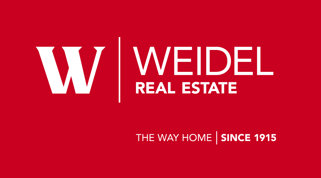 Homes for Sale in Bucks PA at www.FindBucksCountyProperties.com | Find Bucks County Properties | Steve Walny | Weidel Real Estate