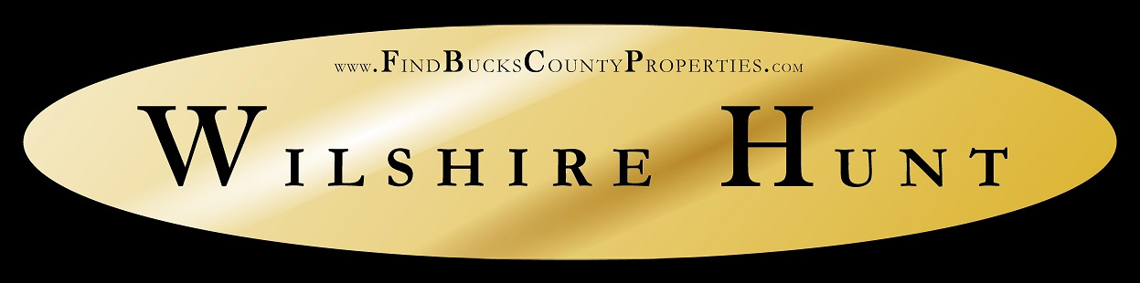 Wilshire Hunt Condos for Sale in New Hope PA | Steve Walny