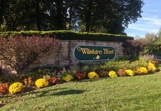 Wilshire Hunt New Hope Townhomes For Sale Steve Walny