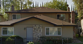 Sacramento CA Multi Family Home Sold: $421,000
