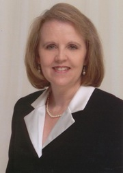 Judy Woten, Broker/Owner