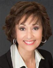 Patti Pierucci, REALTOR®