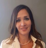 Sarah LaFrance, REALTOR®