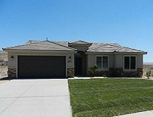 Homes for Sale in Hurricane, UT