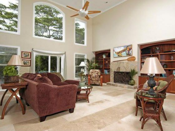 Homes for sale in El Dorado Hills California