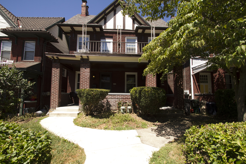 See My Craigslist Properties | Michael Pirollo | Pittsburgh