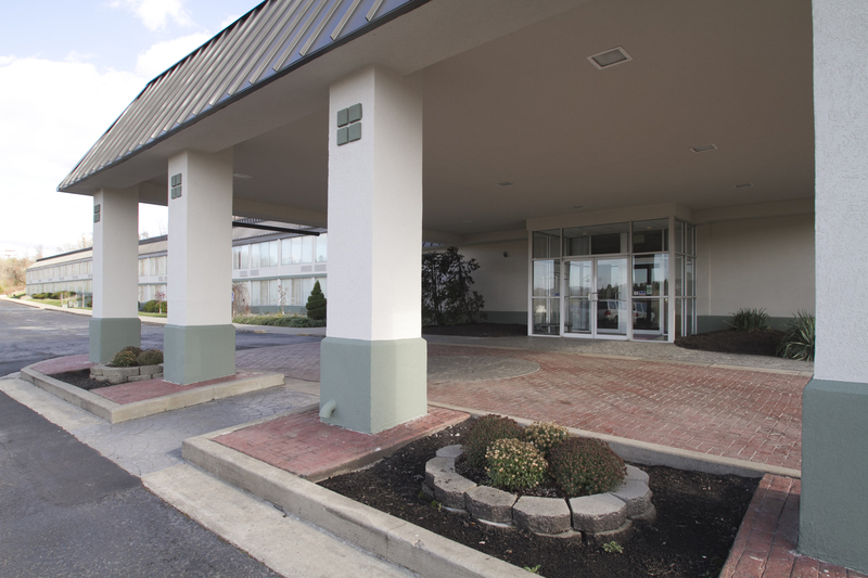 930 E  Grafton Rd Fairmont, WV  | Michael Pirollo | Pittsburgh