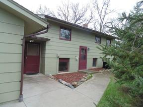 Saint Cloud MN Single Family Home For Sale: $179,900
