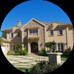 Homes for Sale in Walnut Creek, CA
