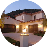 Homes for Sale in Danville, CA