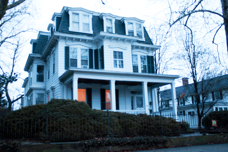 Beautiful Home on Historic High Street, Cambridge, MD