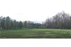 Golts MD Residential Lots & Land For Sale: $149,000