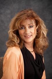 Nancy Page