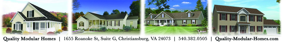 Christiansburg Homes For Sale Property Search In Christiansburg