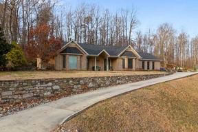 Single Family Home For Sale: 1680 Blake Dr