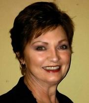 Eileen Rodell