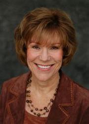 Donna Sturla, CNE
