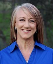 Kirsten Teves