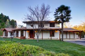 Residential Sold: 444 Apple Tree Lane