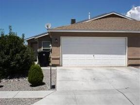 Attached TownHome-Miravista: 11115 Miravista Pl NE
