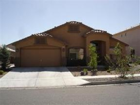 Single Family Home Cantacielo@VR: 10416 Cantacielo Dr NW