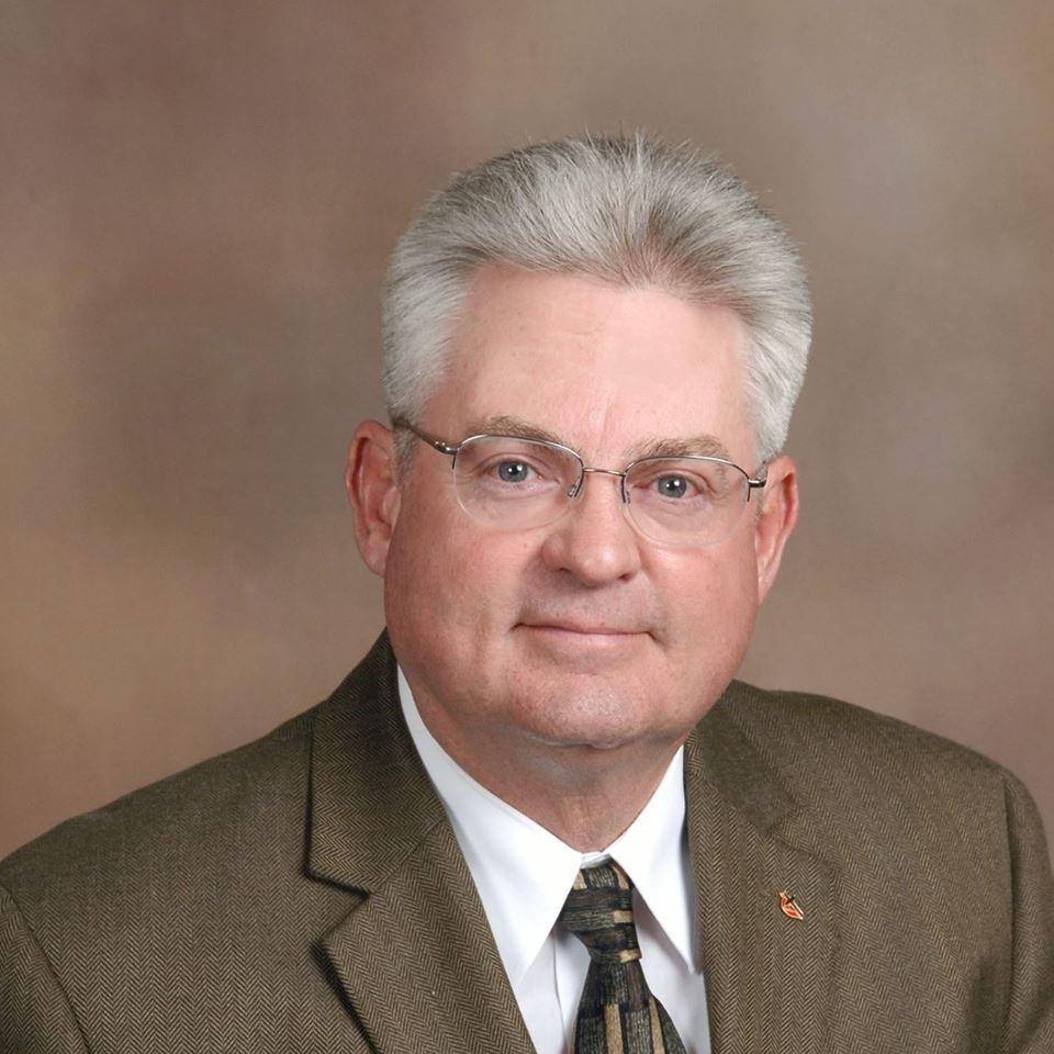 Steve Marner