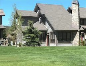 Homes for Sale in West Liberty, IA