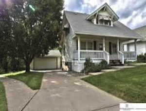 Homes for Sale in Wellman, IA