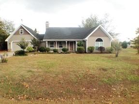 Single Family Home Sold: 307 Sleepy Lane