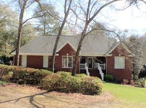 Single Family Home Sold: 213 Kings Crest Blvd