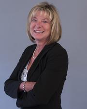 Lois Eddy-Durocher